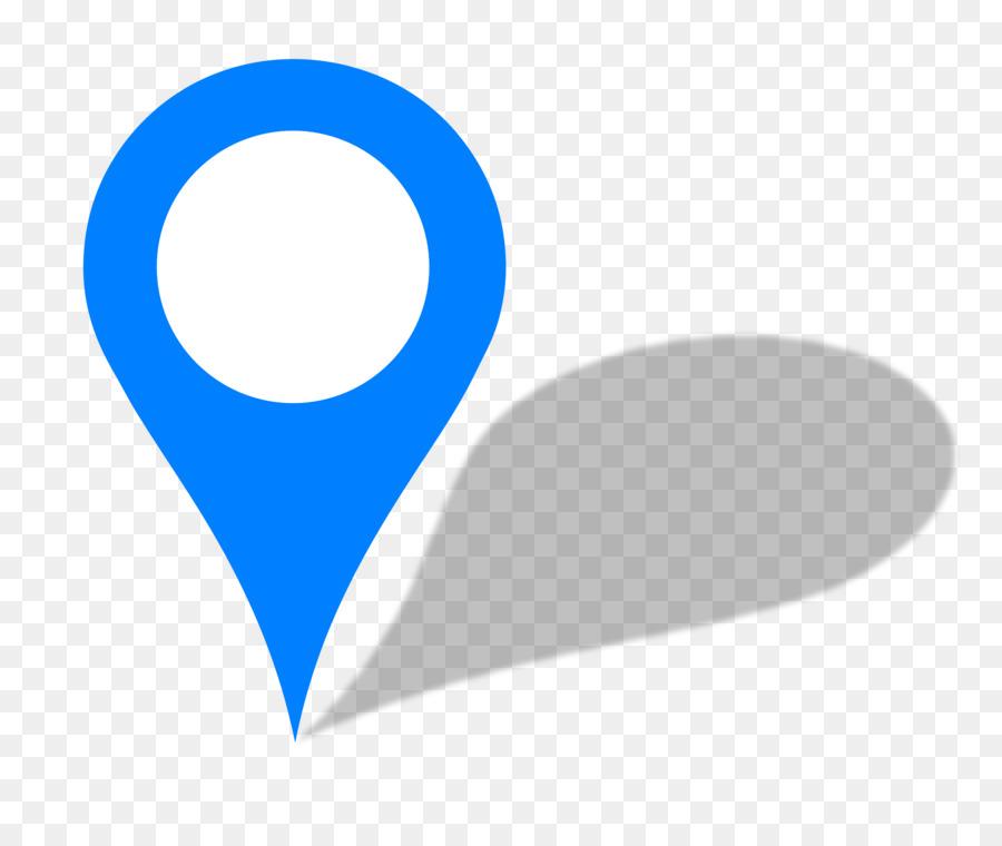 Location Logo clipart.
