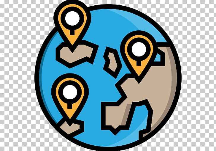 Computer Icons Google Maps Geolocation PNG, Clipart, Area.