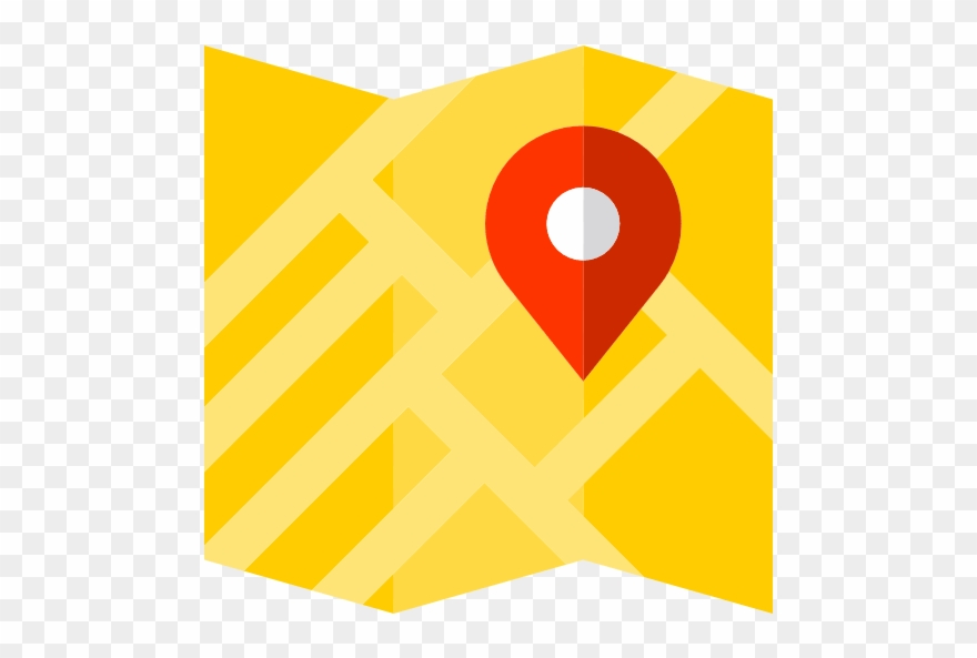 Javascript Geolocation Tracking With Google Maps Api.