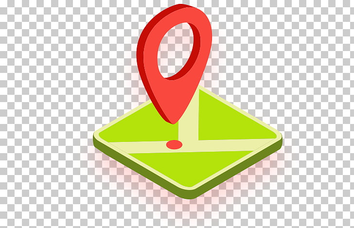 Notaria 21 Geolocation Circular 2 Paper, others PNG clipart.