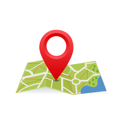 Geolocation png 1 » PNG Image.