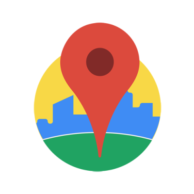 Geolocation PNG.