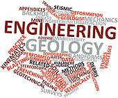 Geology Stock Photo Images. 127,298 geology royalty free pictures.