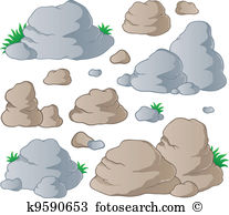 Geological Clipart Illustrations. 356 geological clip art vector.