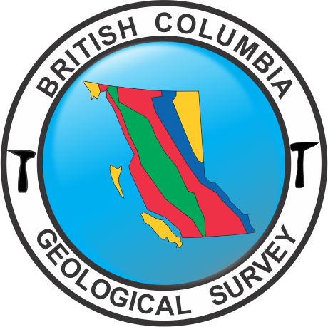 Geoscience.