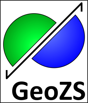 LOGO_GeoZS.png.