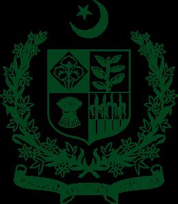 Geological Survey of Pakistan.