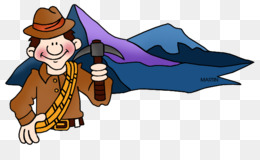 Geologist clipart 7 » Clipart Station.