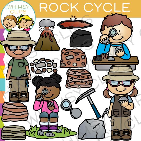 Geologist clip art , Images & Illustrations.