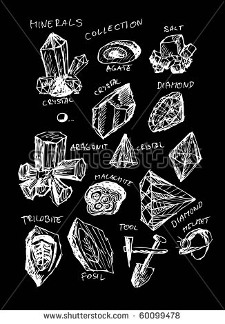 Geology.