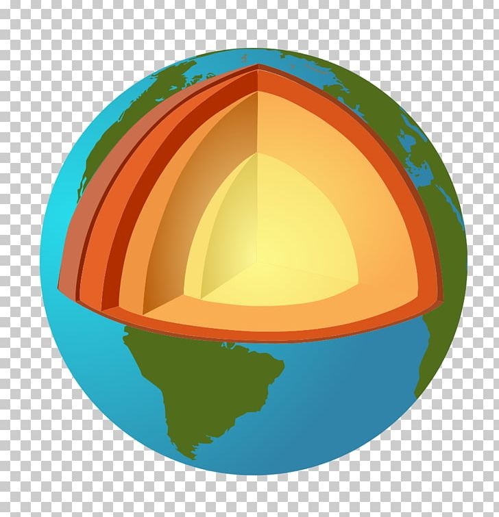 Download for free 330 PNG Geology clipart crust earth Images With.