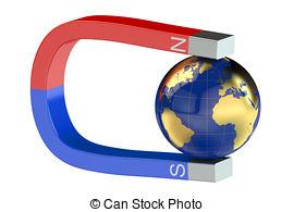 Geomagnetischer storm clipart #16