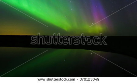 Geomagnetic Stock Photos, Images, & Pictures.