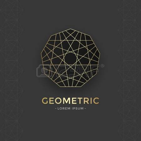 410 Geometrical Body Stock Illustrations, Cliparts And Royalty.
