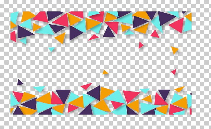 Geometry Triangle Trigonometry PNG, Clipart, Angle, Area.
