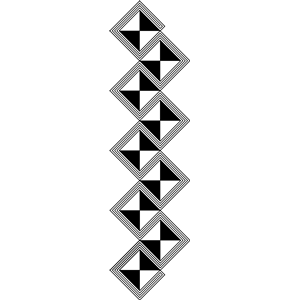 Free Geometric Border Cliparts, Download Free Clip Art, Free.