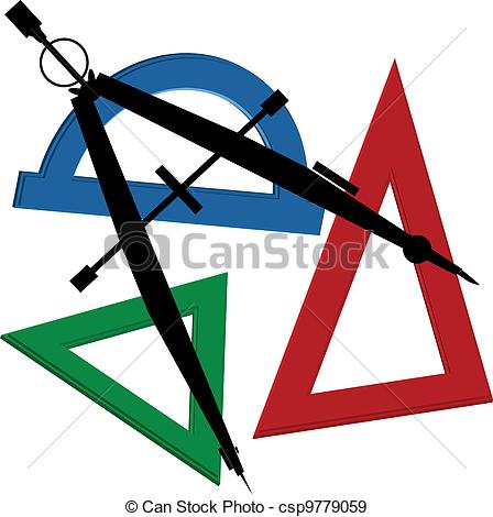 Geometry Clip Art and Stock Illustrations. 178,082 Geometry EPS.