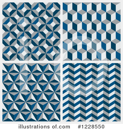 Geometric Clipart #1228550.