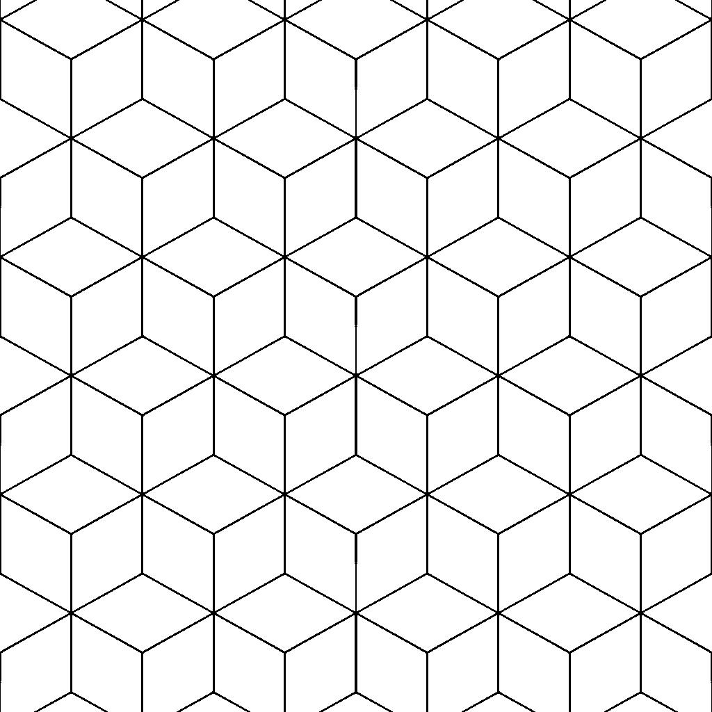 Geometric Pattern Png & Free Geometric Pattern.png Transparent.