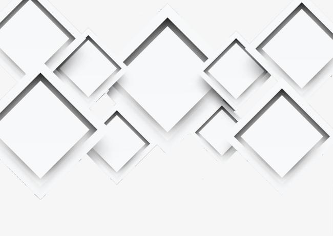 Gray Geometric Pattern, Geometric Patterns, Geometry, Square PNG.