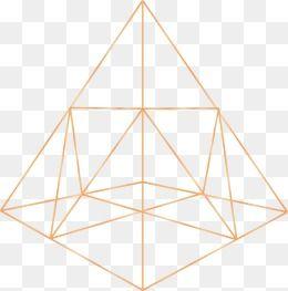 Geometry in 2019.