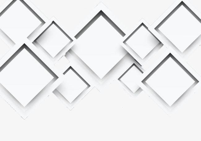 Gray Geometric Pattern PNG, Clipart, Geometric, Geometric Clipart.