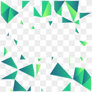 Geometric PNG Transparent For Free Download.