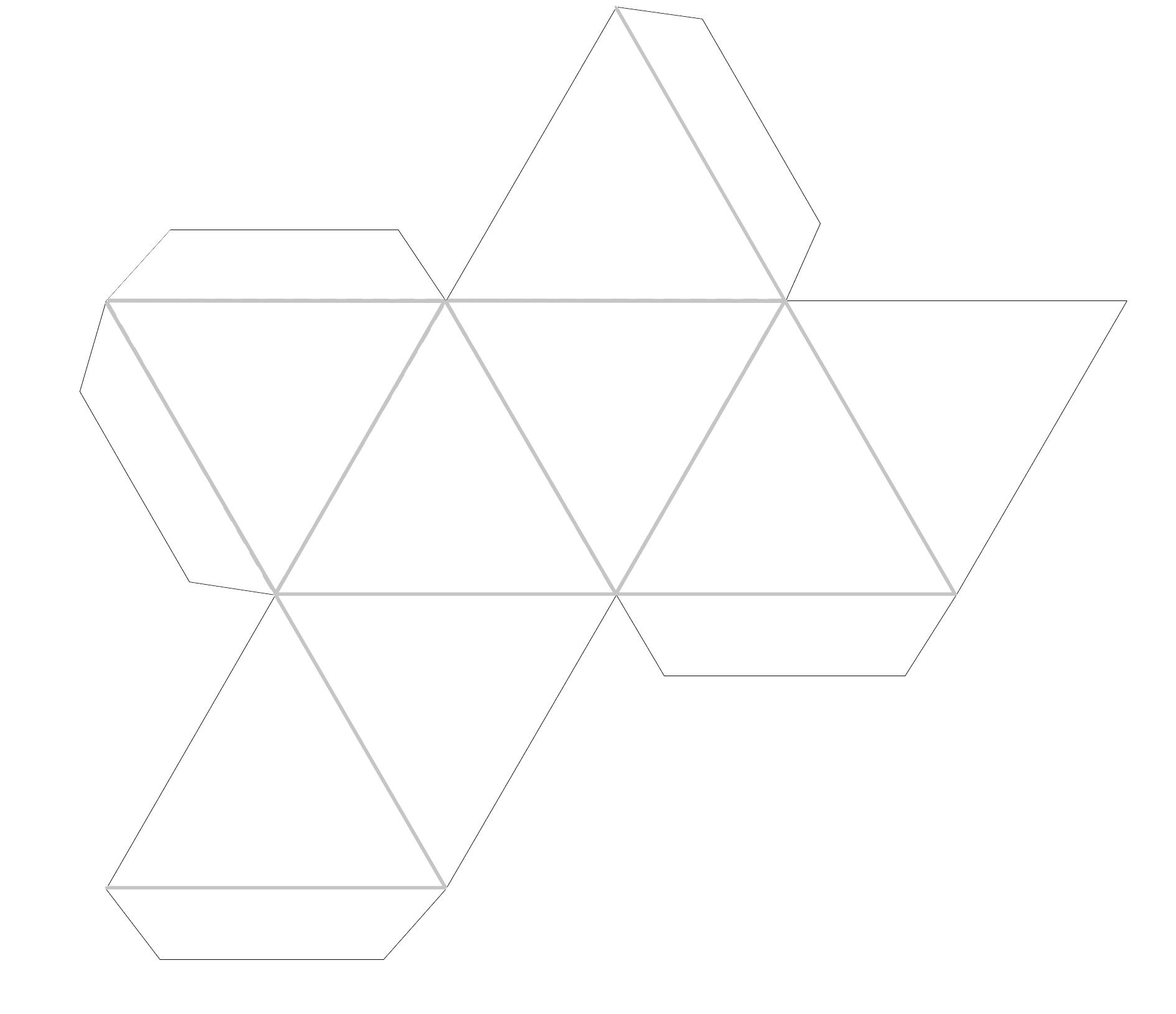 Geometric Shapes Png (+).