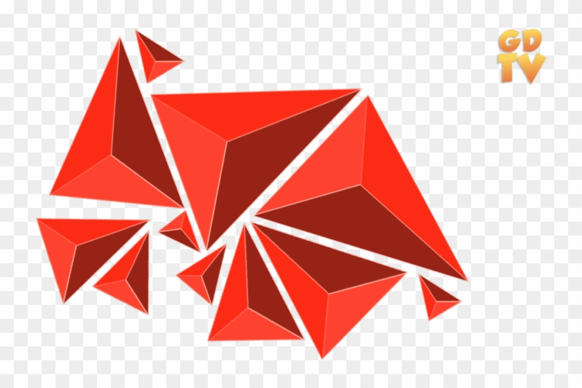 Free Png Download Geometric Shapes Png Images Background.
