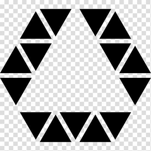 Penrose triangle Geometric shape Geometry, geometric shapes.