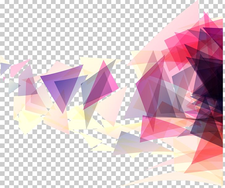 Geometry Triangle Geometric Shape PNG, Clipart, Abstract.