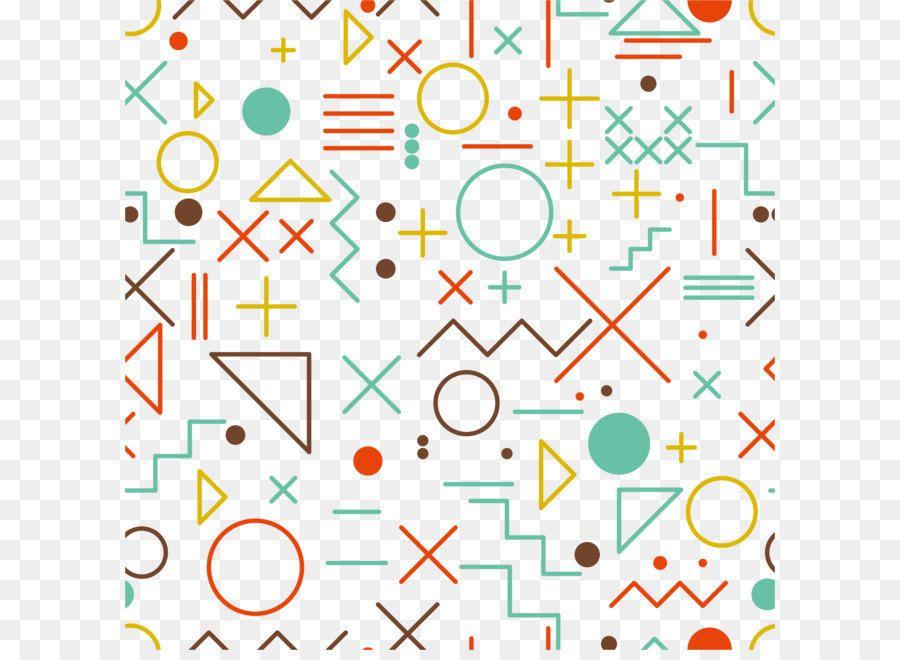 Mathematics Geometry Geometric shape Euclidean vector.