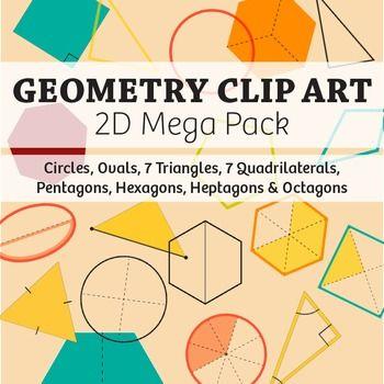 1000+ images about $ Math Clip Art on Pinterest.