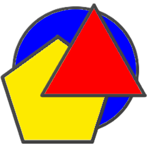 Geometric Shapes Geometry Quiz.