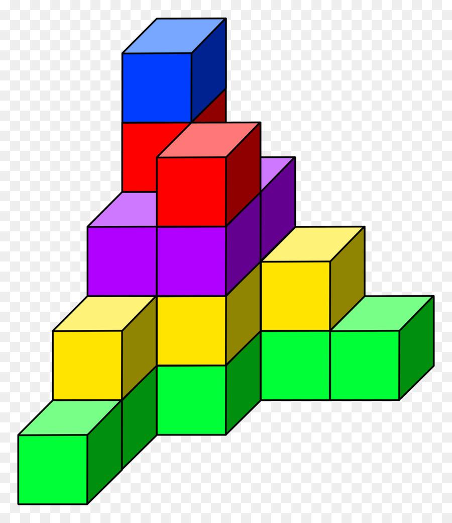geometrie clipart Cube Computer Icons Clip art clipart.