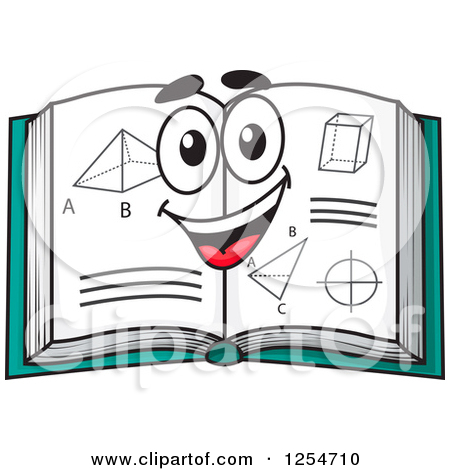 Clip Art Shapes Triangle Right, Geometry Free Clipart.