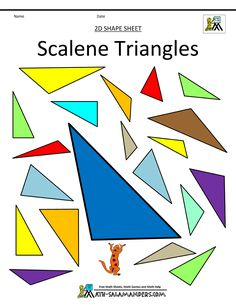 math geometric art.