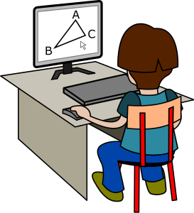 Geometry Clip Art Download.