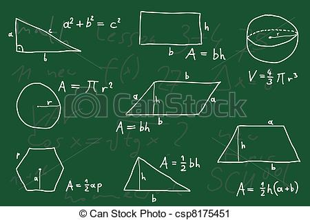 Geometry Clip Art and Stock Illustrations. 192,392 Geometry EPS.