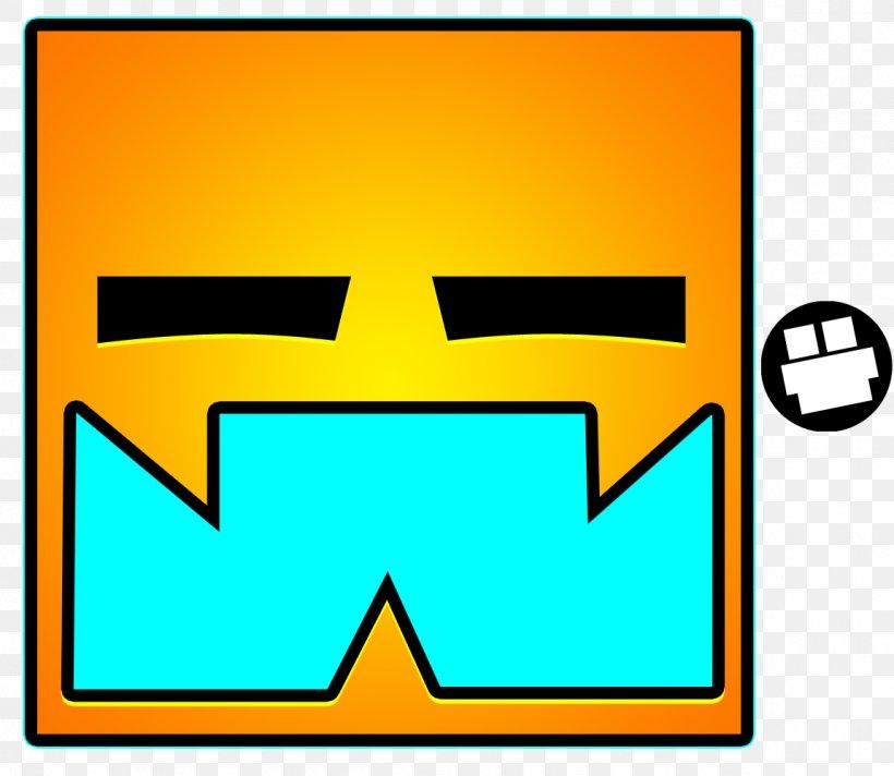 Geometry Dash Cube Skin, PNG, 1151x1000px, Geometry Dash.