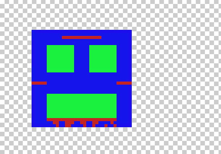 Geometry Dash Logo Point Angle PNG, Clipart, Angle, Area.