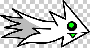 112 Geometry Dash PNG cliparts for free download.