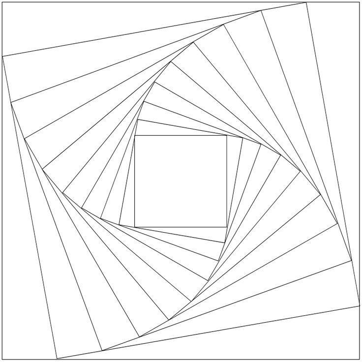 17 Best ideas about Geometric Drawing on Pinterest.