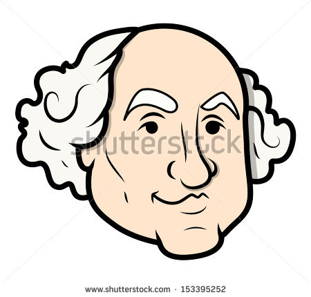 Georg Stock Vectors & Vector Clip Art.