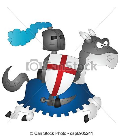 Saint george Illustrations and Clip Art. 418 Saint george royalty.