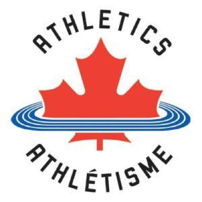 """Athletics Canada on Twitter: """"#can order for women's 4x100m heats."""