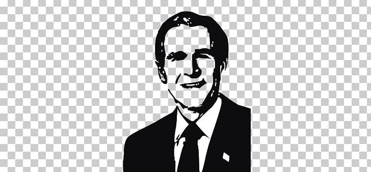 George Bush PNG, Clipart, George Bush Free PNG Download.