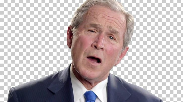 George W. Bush President Of The United States PNG, Clipart, Barack.