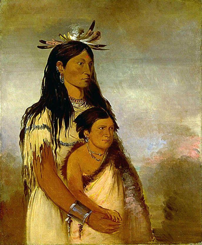 Több mint 1000 ötlet a következővel kapcsolatban: American Indian.