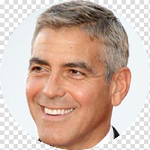 George Clooney ER Actor Celebrity Male, george clooney.